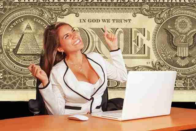 Government Debt Relief Grants