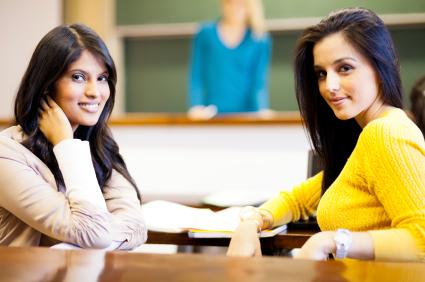 Government Education Grants